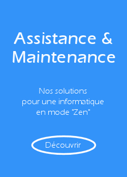 assistance-maintenance