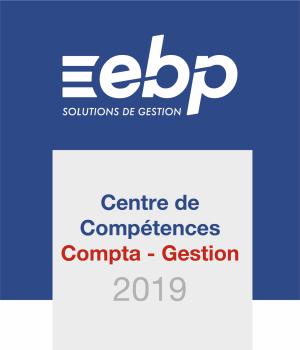 ebp-vignette-partenaire-centre_competences_compta_gestion-2019300x300
