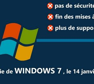 fin_support_win7