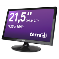TERRA LED 2255W GREENLINE PLUS_seitlich rechts_thumb.jpg