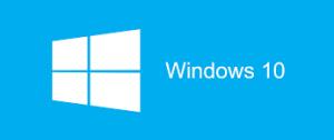 Microsoft vous regarde. Toutes les 5 minutes !