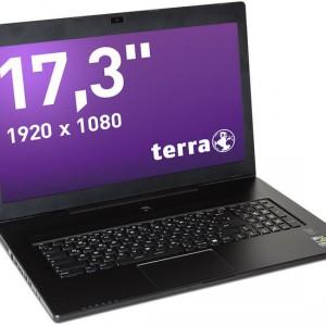 terra-1790