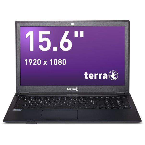 1515-1