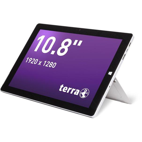 terra-1062-3