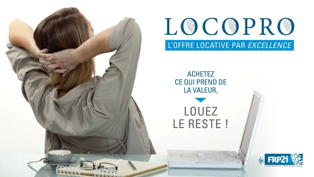 locopro