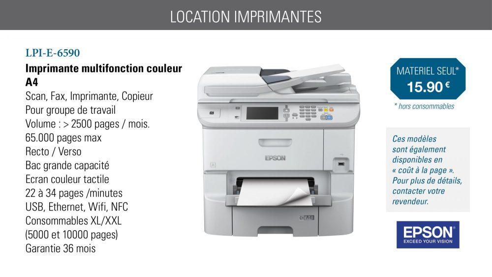 print-6590