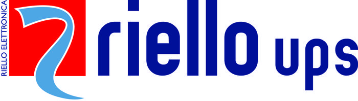 logo_riello_ups_CMYK