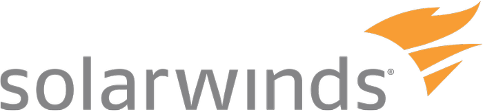 solarwinds-partner-logo